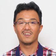 【大阪】ニコンやオリンパスも認めたプロ写真家の岩田賢彦(49)、女性に睡眠薬を飲ませ強制性交し逮捕。やっぱキャノンだは  [711847287]->画像>8枚